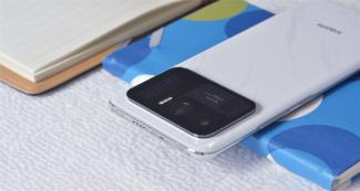 Xiaomi Mi 11 Ultra не прошел тест на прочность