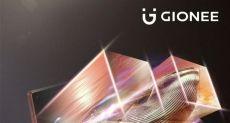 Gionee W909: первая раскладушка с 4 Гб ОЗУ дебютирует 29 марта
