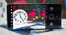 Nokia 8.2 получит Android 10 и процессор Snapdragon 700 серии