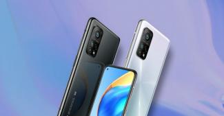 Не во всех странах Xiaomi Mi 10T Pro оказался двухсимочным