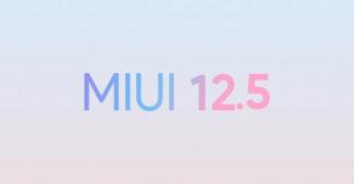 MIUI 12.5 Global ROM будет хуже китайской версии прошивки