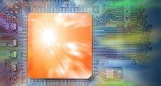 Helio P20: раскрыта спецификация первого процессора MediaTek, выполненного по 16 нм техпроцессу