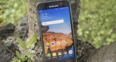 Samsung ответила на обвинения в несоответствии Galaxy S7 Active заявленному стандарту защиты