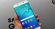 Samsung Galaxy S6 Edge+ также получил долгожданное обновление до Android 6.0.1