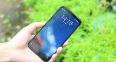 Meizu 16X показали на фото