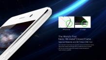 Leagoo M5 за $59,99 в магазине Tomtop.com – для тех, кто ищет добротный бюджетный смартфон