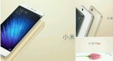 Xiaomi Redmi Note 4 с двумя тыльными камерами и процессором Helio X20/X25 может быть представлен уже 27 июля