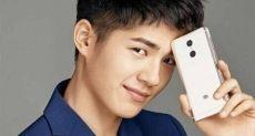 Xiaomi Redmi Note 4 с процессором Helio X25 замечен в бенчмарке Geekbench
