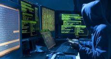 Хакеры украли информацию о тысячи агентах ФБР