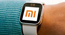 Известный аналитик обещает скорый выход двух модификаций смарт-часов Xiaomi с ценой $152 и $243