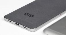 Обновление для Elephone P9000 запущено