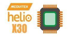 MediaTek анонсировал 10-ядерный Helio X30, изготовленный по нормам 10-нм техпроцесса и графическим ядром Power 7XT