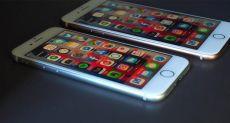 Никакого iPhone 9 и iPhone 9 Plus? Придет iPhone SE 2020?