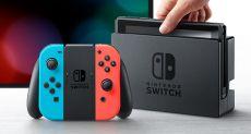 Nintendo идет в облачный гейминг