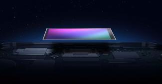 Датчик на 600 Мп — крутая идея и за ее реализацию взялся гигант Samsung