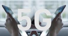 Названы производители, которые выпустят смартфоны с поддержкой 5G в 2019 году