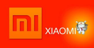 В сети появились фото и подробности о будущих смартфонах Xiaomi