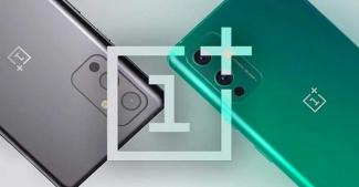 Последние подробности о OnePlus 9 и OnePlus 9 Pro. Фото OnePlus 9