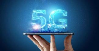 Доступных 5G-смартфонов будет все больше и у них прокачают камеры