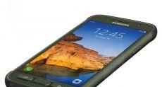 Защищенный Samsung Galaxy S7 Active с процессором Snapdragon 820 и аккумулятором на 4000 мАч представлен официально