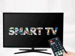 Лучшие платформы Smart TV на 2020 год