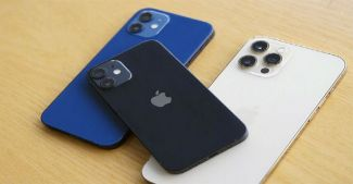 Что с автономностью у iPhone 12 mini?