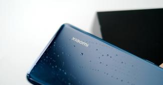 Мегапиксельное безумие во флагмане Xiaomi, но без фанатизма по количеству датчиков