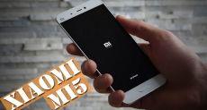 Xiaomi Mi5: видеообзор лучшего флагмана из Китая