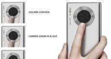 Известный аналитик рассказал о двух особенностях Huawei Mate 40