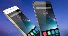 Oukitel U7 Pro: видеообзор (распаковка) смартфона, который подойдет для повседневных дел