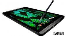 Планшет NVIDIA Shield Tablet K1 столкнулся с проблемами при обновлении до Android 6.0 по OTA