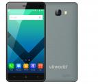VKworld T5 и T5 SE: смартфоны проверили на прочность