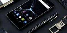 4 причины купить Vernee Apollo Lite вместо Xiaomi Redmi Pro