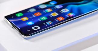 Xiaomi Mi 11 Pro и Xiaomi Mi 11 Pro+: что по начинке и камерам