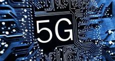 С приходом 5G производителям придется спасать смартфоны от перегрева