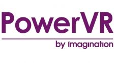 Helio X30 получит GPU PowerVR от Imaginations Technologies и 10 нм техпроцесс