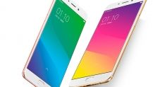 OPPO R9 в августе сменит Helio P10 (МТ6797) от MediaTek на Snapdragon 625 от Qualcomm
