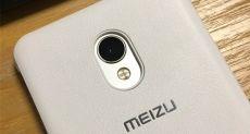 Meizu MX6 получит смарт-чехол со светодиодной индикацией