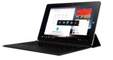 Chuwi Vi10 Plus – недорогой планшет с 10,8-дюймовым дисплеем и соотношением сторон как у Microsoft Surface 3