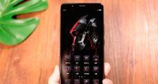 Представлен Nubia Red Magic Mars: Snapdragon 845, 10 Гб оперативки и продвинутая система охлаждения