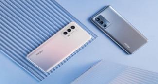 Meizu 18 выходит на глобальный рынок?