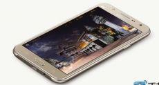Samsung Galaxy J7 2016 (SM-J710X): подробности конфигурации из бенчмарка GFXbench