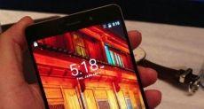 Elephone P9000 и P9000 Lite: официально представлены смартфоны с Helio P10