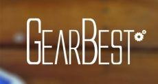 Скидочные купоны на планшеты в магазине Gearbest