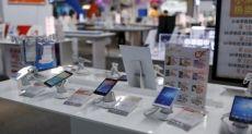 Oppo и Vivo хотят доминировать на рынке Китая