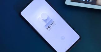 Как отключить звук набора номера на Xiaomi