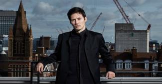 Павел Дуров: во взломе смартфонов повинны Apple и Google