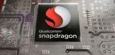 Почему смартфонов с Snapdragon 835 так мало?