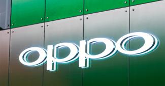 Болтливость и критика в адрес HarmonyOS стоили сотруднику Oppo работы