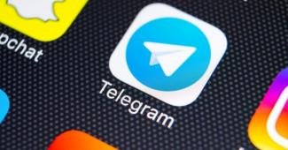 Telegram нужен $1 млрд, чтобы покрыть долги